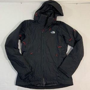The North Face Summit Series Jacket 6